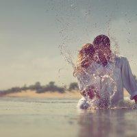 love-story :: Денис Богомолов