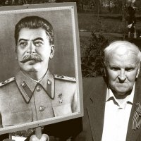 Portrait :: Андрей Александров