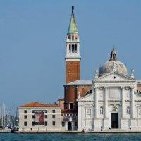 Венеция :: Андрей Егоров