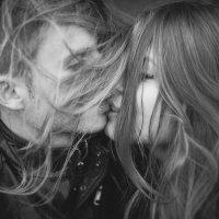 в плену любви :: Анастасия Хлевова