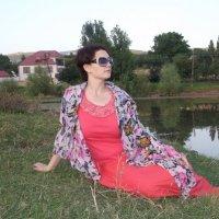 я жду :: tatyana svixnuwina