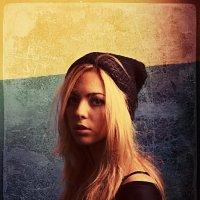 Современная Мона Лиза :: esina askandarova
