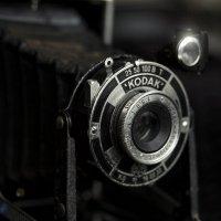 Kodak :: Фото Робот