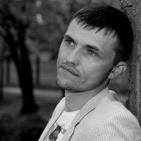 ! :: Игорь Лотоцкий