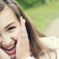 joy :: Екатерина Куляпина