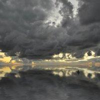 После бури :: Alex Svirkin