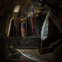 Books :: Evgeny Kornienko