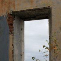 Изнутри :: Ирина Кулагина