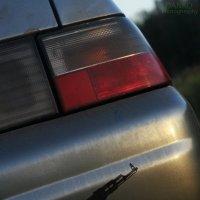Автомобиль :: Даниил Сорокин