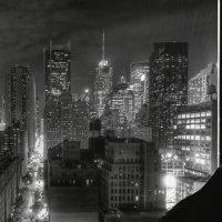 New York :: Николай Майоров