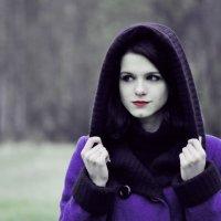 .snowwhite :: Мария Келлер