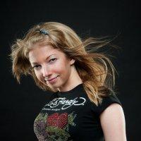 Экспресс-фотосет для крысоводов :: Лана Пажильцева