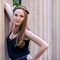 . :: Christina Titarenko