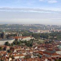 Прага :: elvira didenko