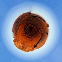 почти Марс :: Lisi Misa