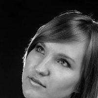 Мария :: Аня Разумовская