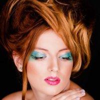 Beauty :: Елизавета Lee Новикова