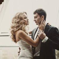 свадьба :: Кристина Шумина