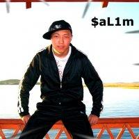 $aL1m :: SaLim Xsion