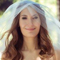 Катюша, невеста :: Екатерина Серебрякова