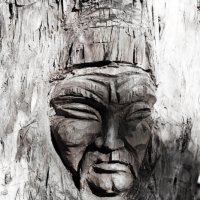 гора Педан :: Aleksey Bolshakov