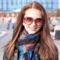 may '12 :: Виктория Тайхманн