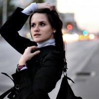 IMG_3030 :: Maria Guseletova