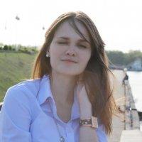 IMG_9831 :: Maria Guseletova
