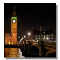 ..LondoN. :: mikhail grunenkov