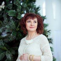 Елена :: Nadezhda SURKOVA