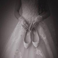 невеста :: татьяна