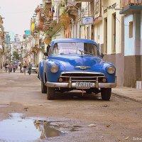 Old Havana 1.4 :: Arman S