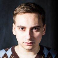 8 :: Николай Долгополов