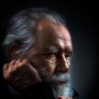 Vladimir ... :: Андрей Войцехов