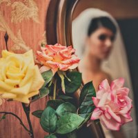 Flowers :: Vitaly -