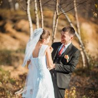 Wedding :: Edgard 1