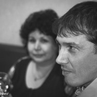 НГ :: Азат Кучербаев