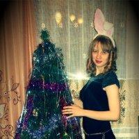 новый 2013-й) :: Олеся Рагузина