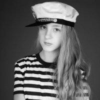 Fashion Rose :: Есения Censored