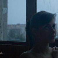 Саша :: Александра Будникова