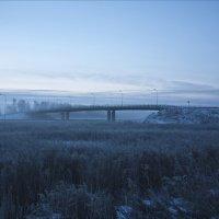 Мост 2 :: Виталий Меркл