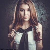 light :: MargoPhoto Mukhtarova