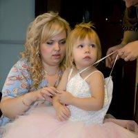 почти невеста :: Вера Жук