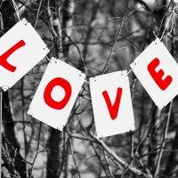 love :: Татьяна