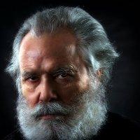 Vladimir... 2 :: Андрей Войцехов