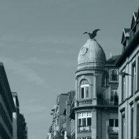 Люксембург :: Эдуард Цветков