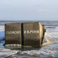,,, :: Александр Кузин