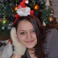 Новый год! :: Наталья Стриженко