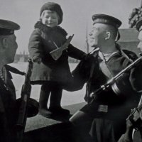 С Днём защитника Отечества, друзья!!!!!! :: Юрий Цыплятников