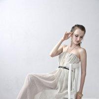 fashion_6 :: Saniya Utesheva